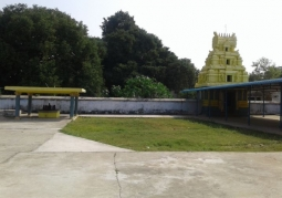 temple 1